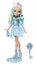 Ever After High Darling Charming Doll, New, Free Shipping