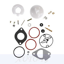 796184 Master Overhaul fits Briggs & Stratton Carburetor Renew Kits Nikki Carbs