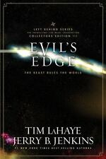 Left Behind Series Collectors Edition: Evil's Edge : The Beast Rules the...
