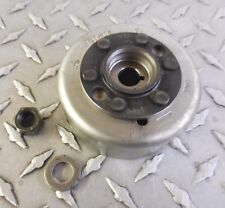 1998 YAMAHA PW 80 PEE WEE PW80 FLY WHEEL MAGNETO ROTOR OEM STOCK FACTORY PART