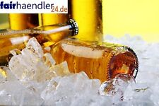 Ebook GEIL GRATIS gratuitamente for free BIRRA stesso birra beer brewing ebook NUOVO