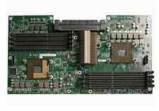 NEW 661-4998 Apple Processor Board 8-Core (w/o processors) for Mac Pro A1289