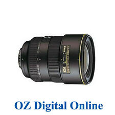 New Nikon AF-S DX 17-55mm f/2.8 G IF-ED Lens D700 D300s