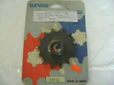 Sunstar Sunnex Sprocket 33714 520 14 teeth