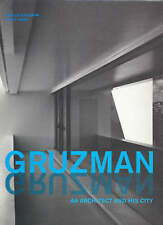 NEW Gruzman,Neville By Neville Gruzman Hardcover Free Shipping