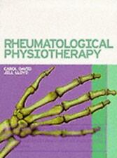 Rheumatological Physiotherapy-ExLibrary