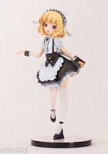 FunnyKnights Is the order a rabbit?? - Syaro 1/7 Complete Figure
