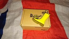 RARE Dr Doc Martens Boot 4GB USB Memory Stick*Christmas Gift Quirky Skin Punk