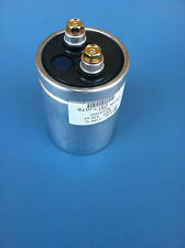 Hight Quality Electrolytic Capacitor 470uF M 400VDC Model CE33 105ºc, Japan, 36