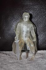 """LORD OF THE RINGS LOTR TWILIGHT FRODO FROM SINGLE PACK BATTLE 5 ARMIES 6"""" RARE"""