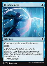 *MRM* ENG Dispersement (Dispel) MTG battle zendikar
