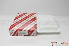 Toyota Corolla Matrix Yaris Scion xD Air Filter Genuine OEM 17801-YZZ05
