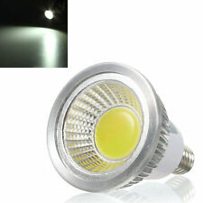 E14 5W LED SPOTLIGHT BULB LAMP HIGH POWER SMD COB DAY COOL WHITE CE RoHS LS 2