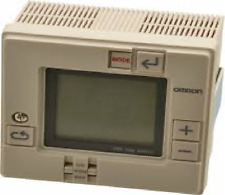 Omron timer H5L-A. neuf
