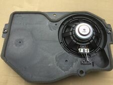 Volvo C30 Original 31252246 Speaker Left