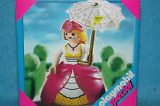 Playmobil SPECIAL 4639 VICTORIAN LADY  BOXED NEW