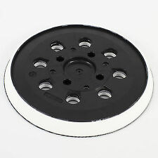 Bosch Sanding Backing Pad Base Plate for PEX 400 AE (4 screw) 2 609 004 175