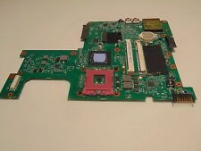 DELL INSPIRON 1545 MOTHERBOARD G849F AS-IS/PARTS/REPAIR