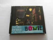 David BOWIE ZIGGY STARDUST  LIVE - 2CD Digipack 30TH ANNIVERSARY NEUF