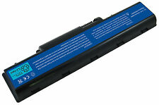 Superb Choice® 6-cell Gateway MS2273 Ms2274 MS2285 MS2288 Laptop Battery