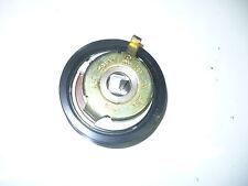 VW PASSAT 1998-2000 AUDI A4 1998-2001 CAM BELT TENSIONER PLEASE CHECK 028109243K