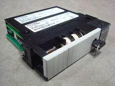 USED Allen Bradley 1756-L55/A ControlLogix Logix 5555 Processor w/ 1756-M24/A