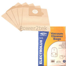 5 x E53 Dust Bags for Electrolux Z5001 Z5002 Z5003 Vacuum Cleaner