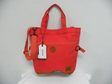 Nixon Marshall Tote Lobster Handbags & Purses C2398