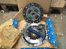 Genuine Peugeot 106 GTI XSI clutch kit 180mm 2050X4 205046 RRP£224