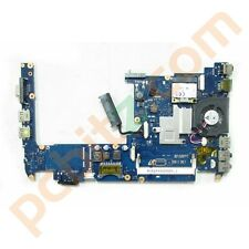 Samsung-N150-KA01UK N150 Motherboard Atom N450 1.66GHz Heatsink Fan BA92-06205B