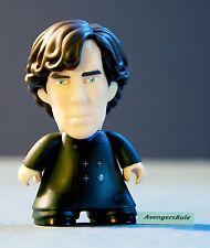 Sherlock The Baker Street Collection Titans Vinyl Figures Sherlock 2/20