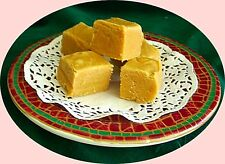 Purely Peanut Butter ~~~ 100% ~~~Delicious Fudge lb Gift Boxed