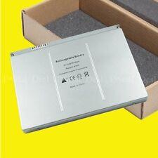 """55Wh Battery for APPLE MacBook Pro 17"""" A1189 MA458 MA458LL/A MA458*/A MA458G/A"""