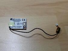 Scheda modem board card per ASUS A7S - A7SV - Z83 - Z83SV series cavo cable