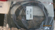 NEW CAB-ATM-DS3/E3= 30' CISCO COAX DUAL BNC ROUTER CABLE  Lot G370