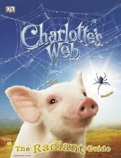 Charlotte's Web: The Essential Guide-ExLibrary