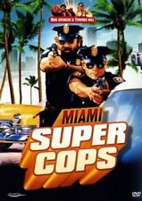 MIAMI SUPERCOPS.