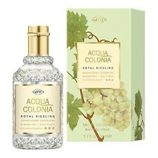 4711 Acqua Colonia Royal Riesling Eau De Cologne 50ml
