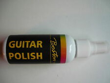 Gitarre Politur / Guitar Polish Boston USA neu