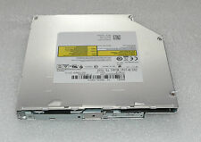 NEW DELL ALIENWARE M15X M17X R1 R2 M18X R1 R2 DVD±RW SLOT-IN SATA DRIVE TF81K