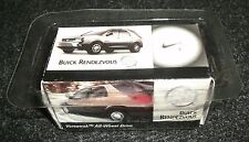 Golf Balls--NIKE--Buick Rendezvous--Promotional Sleeve of 2--SEALED--BRAND NEW
