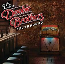 THE DOOBIE BROTHERS Southbound CD BRAND NEW