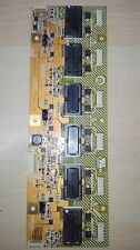 4h.v1838.061/e s1 Darfon Backlight inverter Board Carte vaba 18306105