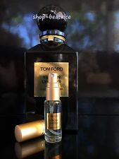 TOM FORD TUSCAN LEATHER  ATOMIZER 5ml SPRAY