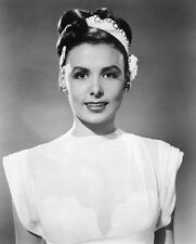 Lena Horne UNSIGNED photo - F1192 - Till the Clouds Roll By