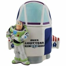Westland Giftware Buzz Lightyear Cookie Jar
