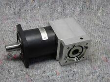 NEUGART i=20 Winkelplanetengetriebe Planetengetriebe Winkelgetriebe WPLE 80/90
