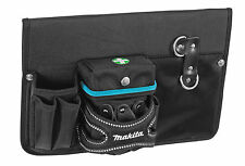 Makita P-72160 Professional Forestry Tool Bar Pouch