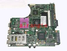 For HP ProBook 4411S 4510S 4710S intel PM45 DDR2 motherboard 574508-001 Test OK
