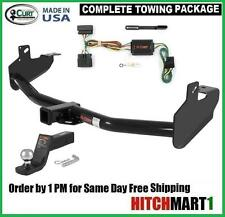 2016 gmc canyon trailer wiring harness 2016 image 2004 gmc canyon trailer wiring harness wiring diagram and hernes on 2016 gmc canyon trailer wiring